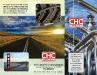 Tri-Fold Brochure1
