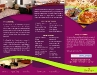 Tri-Fold Brochure4