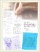Brochure Page