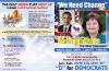 Political Mailer